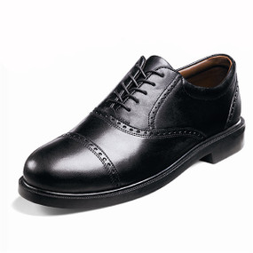 Florsheim Men's Noval - Black