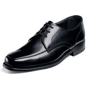 Florsheim Men's Richfield Oxford - Black