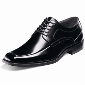 Stacy Adams Men's Calhoun - Black