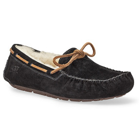 UGG Women's Dakota - Black