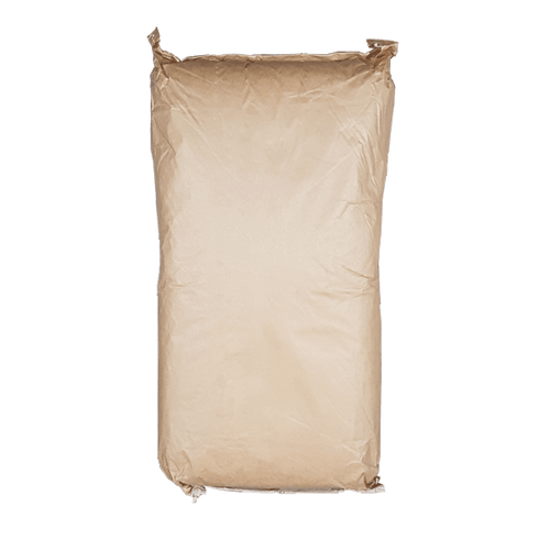 Bulk Certified Organic Shredded Coconut x 25Kg