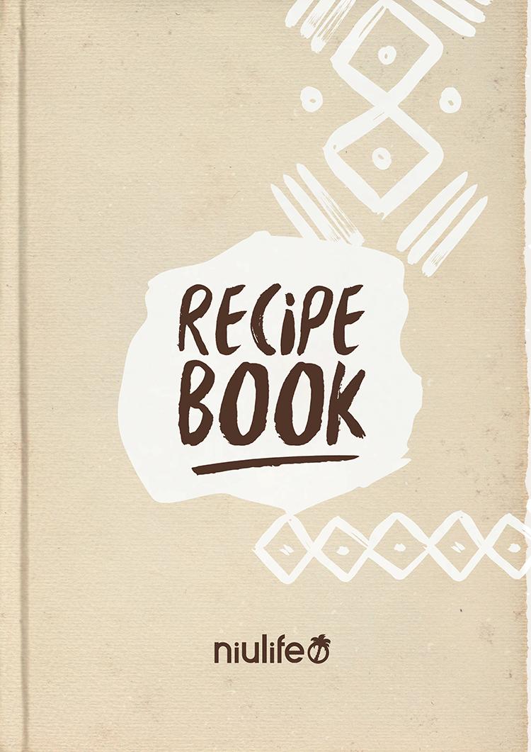 recipe-book.jpg