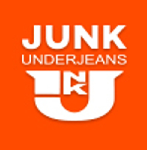 Junk Underjeans