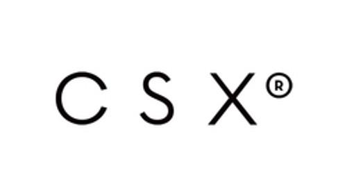 CSX by Cocksox