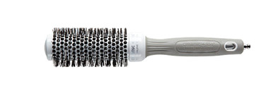 Olivia Garden Ceramic Ion Thermal Brush CI-35 - 1 3/8""