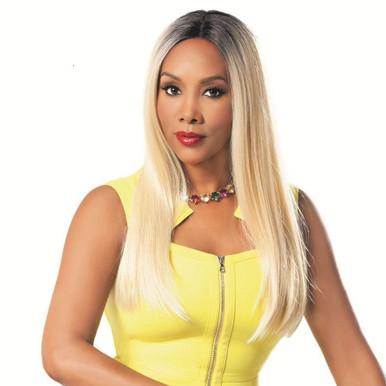 Vivica-A-Fox-Long-Synthetic-Hair-Lace-Front-Wig-Taliah-Heat-OK