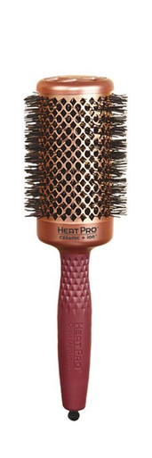 Olivia Garden HeatPro HP-52 Thermal Round Brush 2 1/8""