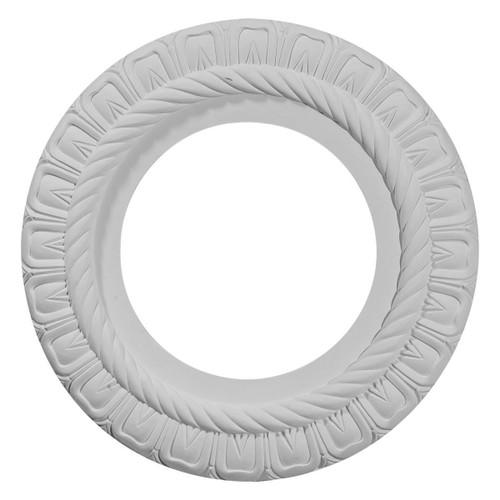 Ceiling Medallion - CM10CL - Claremont