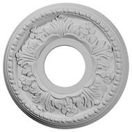 Ceiling Medallion - CM11HE - Helene