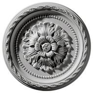 Ceiling Medallion - CM11PA - Palmetto