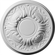 Ceiling Medallion - CM11WA - Wakefield