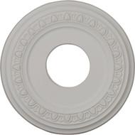 Ceiling Medallion - CM12JA - Jackson