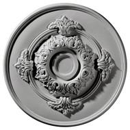 Ceiling Medallion - CM13MO - Monique
