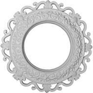 Ceiling Medallion - CM13OR - Orrington