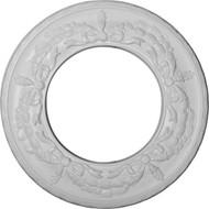 Ceiling Medallion - CM13SA - Salem