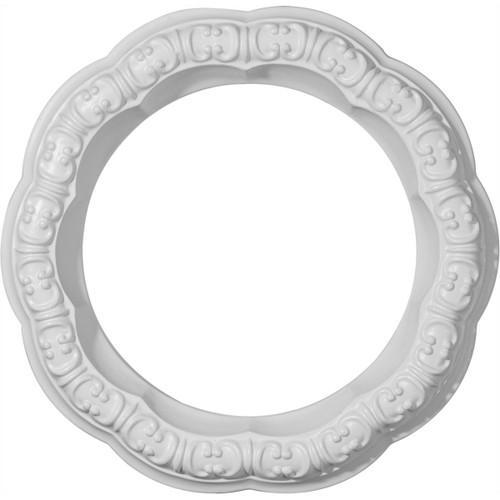 Ceiling Ring - CR09SW