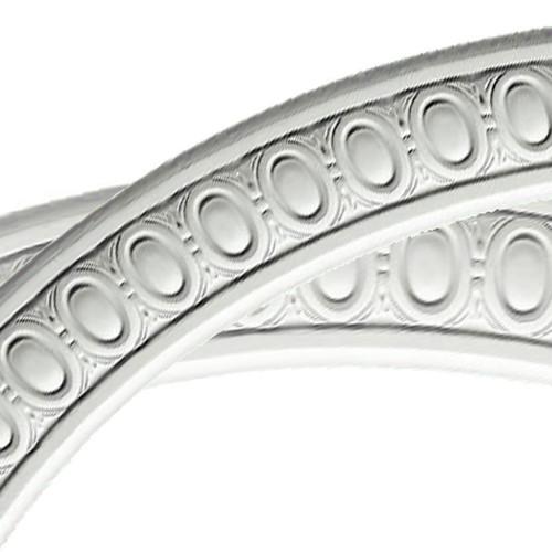 Ceiling Ring - CR20EG