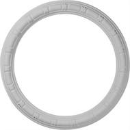 Ceiling Ring - CR21EG