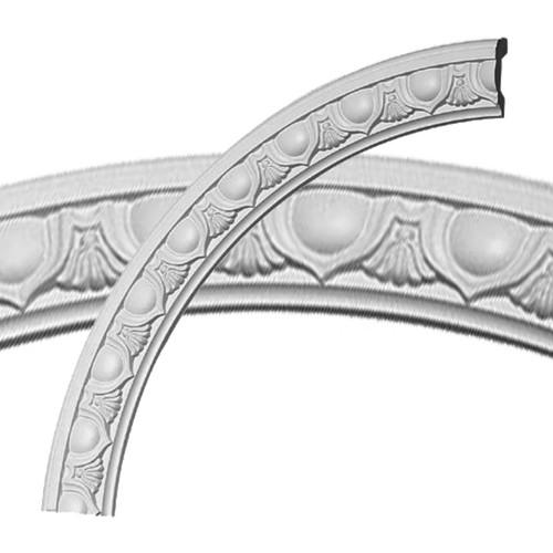 Ceiling Ring - CR23EG