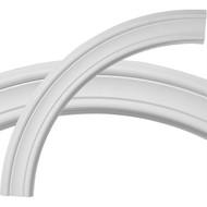 Ceiling Ring - CR35PI
