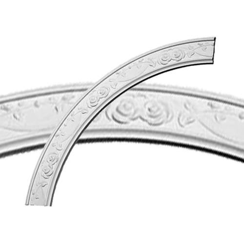 Ceiling Ring - CR41FL