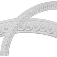 Ceiling Ring - CR41HI