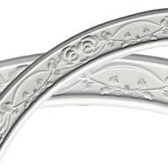 Ceiling Ring - CR41RO