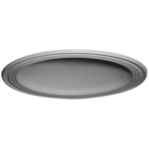 Ceiling Dome - DOME28TR - Traditional