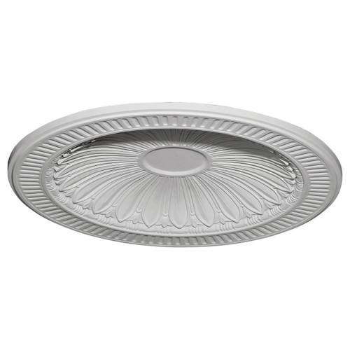 Ceiling Dome - DOME35DE