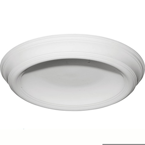 Ceiling Dome - DOME37TR