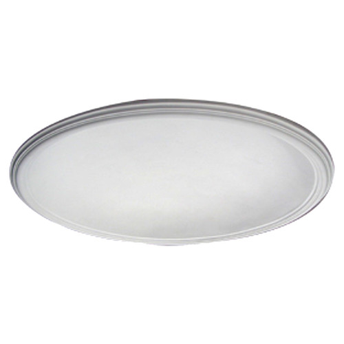 Ceiling Dome - DOME44SM