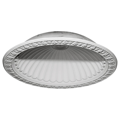 Ceiling Dome - DOME60CL