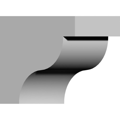 COR04X06X07TR - Traditional Corbel