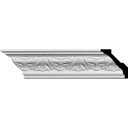 MLD03X03X03OR - Orion Crown Molding