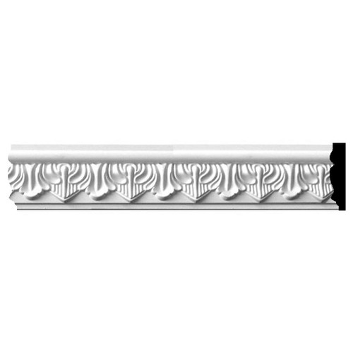 MLD02X00TI - Tirana Panel Molding