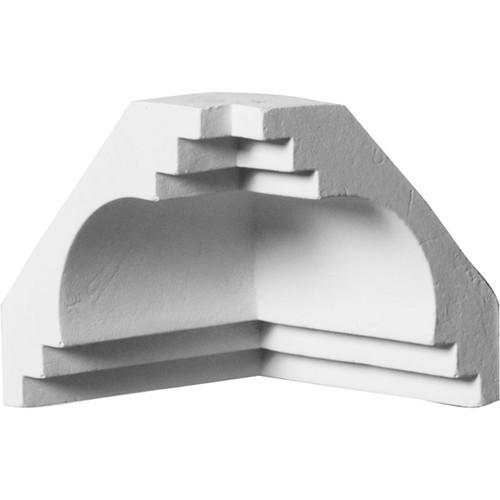 MIC02X02DU - Inside Molding Corner For MLD02X02X03DU