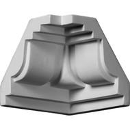 MIC02X02SQ - Inside Molding Corner For MLD02X02X03SQ