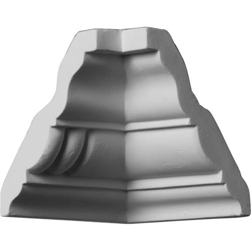 MIC02X03GO - Inside Molding Corner For MLD03X02X04GO