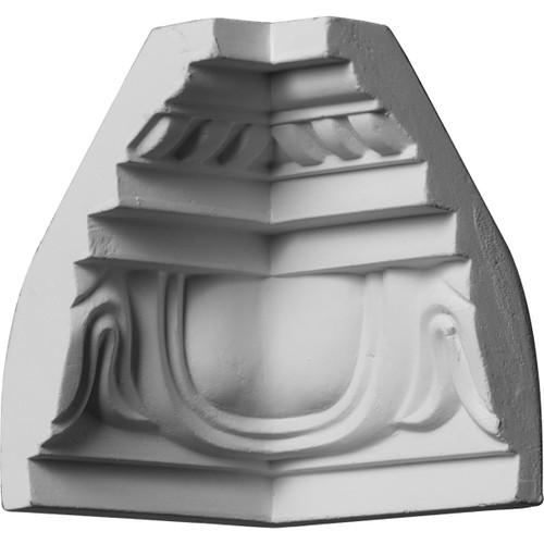 MIC03X04ED - Inside Molding Corner For MLD04X03X05ED
