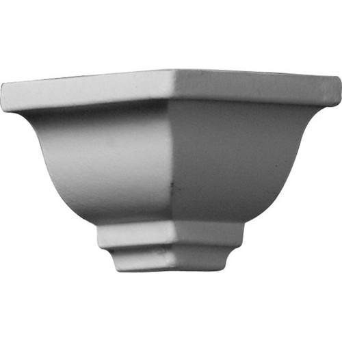 MOC01X01OD - Outside Molding Corner For MLD01X01X02OD