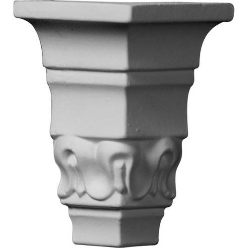 MOC01X03BE - Outside Molding Corner For MLD03X01X03BE