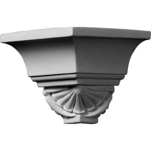 MOC02X02SH - Outside Molding Corner For MLD02X02X02SH