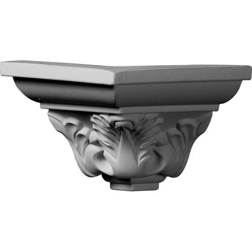 MOC03X03LE - Outside Molding Corner For MLD03X03X04LE