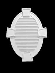 OVVK2030C