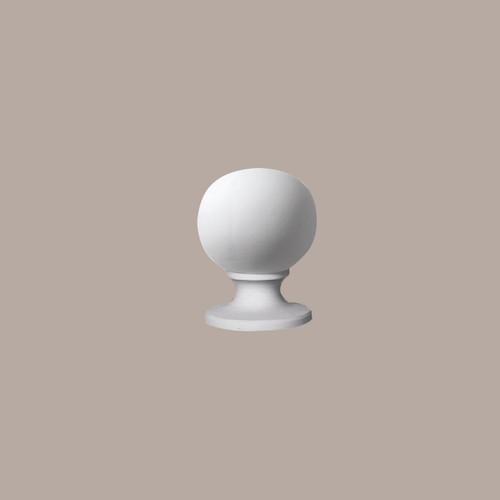 B7X9 Fypon Ball