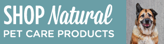 natural-pet-products.png