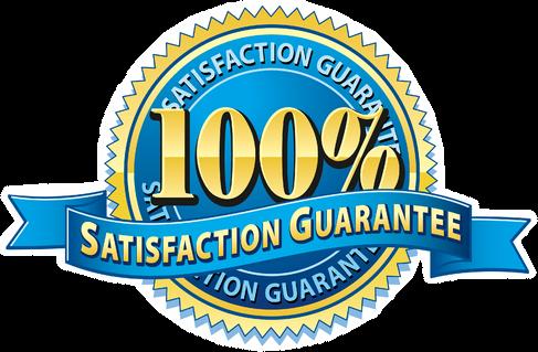 100-satisfaction-guaranteed3.png