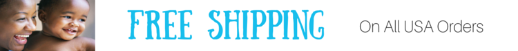 free-shipping-9-.png