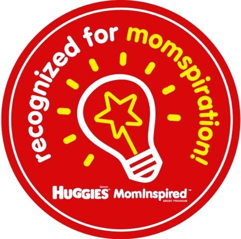 huggies-logojpeg-6.21.13.jpg