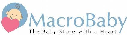 macro-baby-logo.jpg